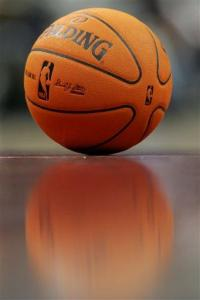 Study: New NBA Ball Performs Differently (AP)