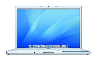 Computer Apple Macbook Pro Macbook Pro Computer