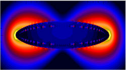Rice University researchers create 'nanorice'