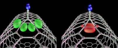 Materials scientists tame tricky carbon nanotubes