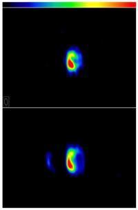 Stellar Explosion Portends Bigger BlStellar Explosion Portends Bigger Blast To Comeast To Come