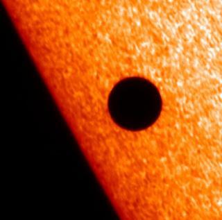 X-ray Transit of Mercury