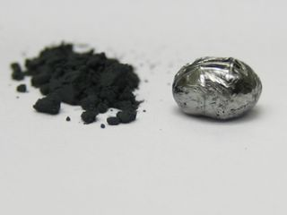 Scientists design new super-hard material