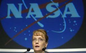 Analysis: NASA Culture Still Broken? (AP)