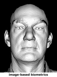 Biometrics researchers report on facial recognition technology