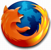Bookmark Improvements New to Firefox 3