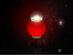 Brown Dwarfs Beaming Like Pulsars
