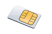 Cubic Telecom MAXroam SIM