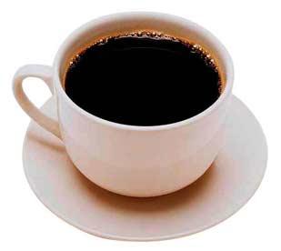 Dobro jutro, dan, veče.. - Page 6 Cupofcoffee