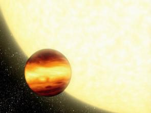 Earth's strongest winds wouldn't even be a breeze on these planets