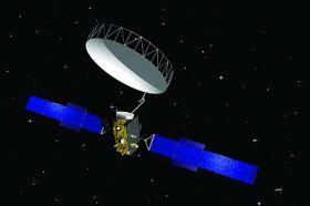 ESA and Inmarsat prepare for Alphasat