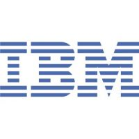 IBM Announces Public Beta for Lotus Notes and Domino 8