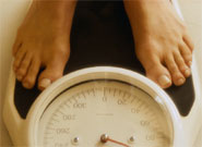 Major genetic study identifies clearest link yet to obesity risk