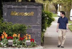 Microsoft ordered to pay Alcatel-Lucent $1.52B for infringement