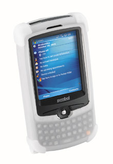 Motorola MC35 Rugged Windows Mobile Phone