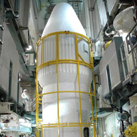 NASA Spacecraft Is a 'Go' for Asteroid Beltbrics