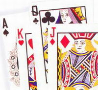 River Nile Casino Casino Games And Parties
