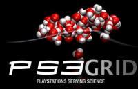 PS3GRID
