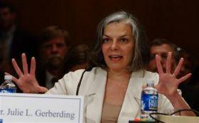 White House Denies Editing CDC Testimony (AP)