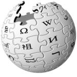 Wikipedia to Seek Proof of Credentials
