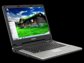 Zonbu Laptop