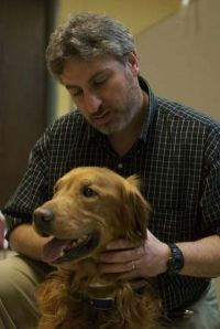 Researchers discover genetic cancer link between humans and dogs