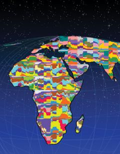 Researchers release most detailed global study of genetic variation
