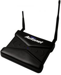 Autonet Mobile