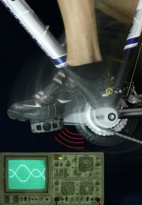 Cycling More Intelligently