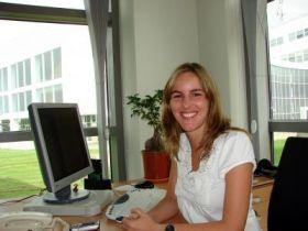 Dr. Amalia Ortiz