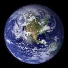 Earth A
