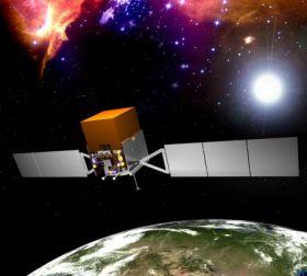 Hubble space telescope hubble telescope pictures photos nasa