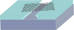 Graphene Takes the Heat