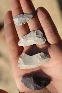 Ancient cave draws MSU archaeologists to southeast Montana