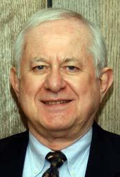 John R. Clem