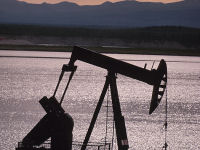 UK economy is hostage to oil, warns expert