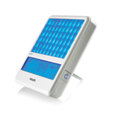 Philips introduces light therapy device to offer quick relief from winter blues