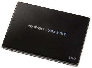 Super Talent 128Gb SSD