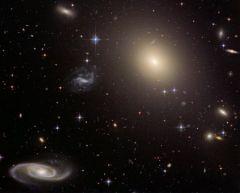 The Oddball Hosts of Gamma-ray Bursts