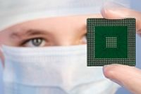 Un-masking a faster solution for chip-making
