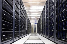 World's biggest computing grid launched