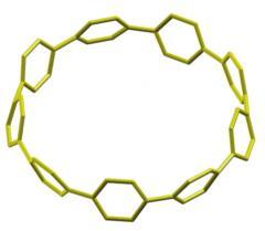A Better Way to Make Nanotubes