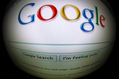 Millions use Google's Gmail