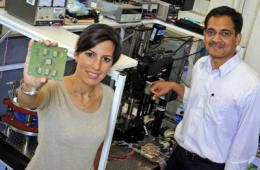New findings could help hybrid, electric cars keep their cool