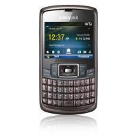 Samsung to Release New Omnia Smartphones