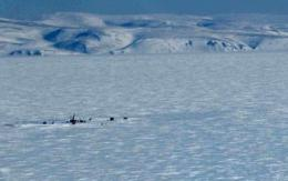 Scientists Return from Expedition to Drill Beneath Frozen Russian Lake