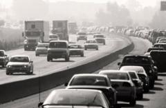 Researchers define challenging carbon-emissions targets for U.S. auto industry
