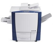 Xerox ColorQube 9201
