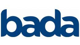 Samsung Launches Open Mobile Platform: Samsung Bada
