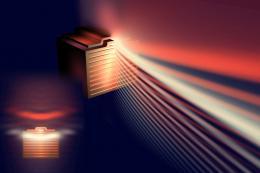 Building a more versatile laser